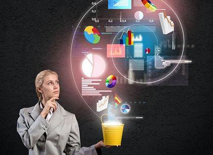 百度竞价优化|利用数据分析,可快速提升优化工作思路!